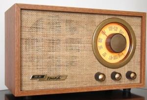 Radio480px