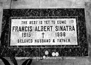 Frank-Sinatra-Grave-Top-Tenz